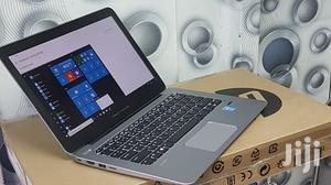 "New Laptop HP EliteBook Folio 1020 G1 13.3"" 256GB SSD 8GB RAM   Laptops & Computers for sale in Nairobi, Nairobi Central"