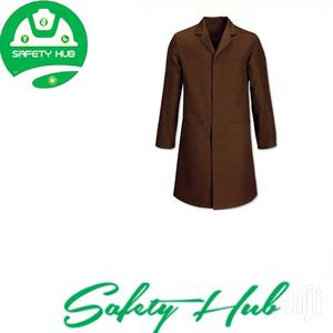 We Supply High Quality Dust Coats   Clothing for sale in Nairobi, Nairobi Central