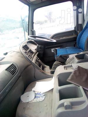 Instalment Payment Acceptable | Trucks & Trailers for sale in Mombasa, Mvita