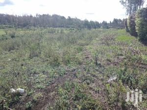 1/4 Acres Commercial/Residential Land for Sale   Land & Plots For Sale for sale in Kajiado, Ngong