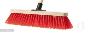 Hard Broom   Home Accessories for sale in Nairobi, Nairobi Central