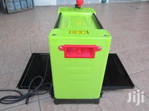 Thickness Planer | Manufacturing Equipment for sale in Nairobi, Industrial Area Nairobi