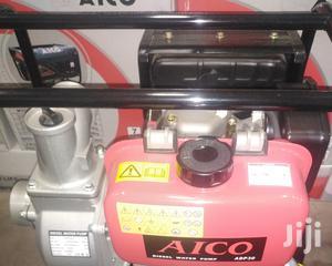"3"" Diesel Water Pump | Plumbing & Water Supply for sale in Nairobi, Imara Daima"