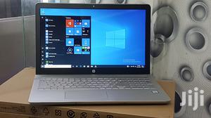 New Laptop HP Pavilion 15t 8GB Intel Core i7 SSHD (Hybrid) 256GB | Laptops & Computers for sale in Nairobi, Nairobi Central