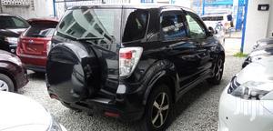 Toyota Rush 2014 Black | Cars for sale in Mombasa, Mvita