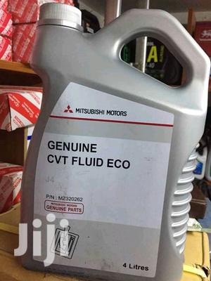 Special Engine/Transmission Oils, Fully Synthetic Quality Guaranteed   Vehicle Parts & Accessories for sale in Nairobi, Runda