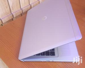 Laptop HP EliteBook Folio 9470M 8GB Intel Core i5 HDD 500GB   Laptops & Computers for sale in Nairobi, Nairobi Central