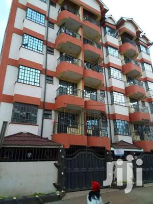 Commercial Property For Sale   Commercial Property For Sale for sale in Nairobi, Parklands/Highridge