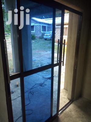 High Quality Modern Slidings   Windows for sale in Mombasa, Tononoka