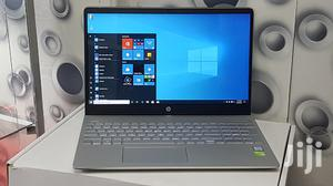 New Laptop HP Pavilion 15t 8GB Intel Core i5 HDD 1T | Laptops & Computers for sale in Nairobi, Nairobi Central