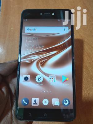 Tecno Phantom 8 64 GB Black | Mobile Phones for sale in Nairobi, Nairobi Central