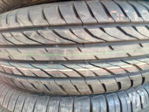 195/65 R15 | Vehicle Parts & Accessories for sale in Nairobi, Nairobi Central