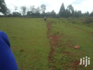 Affordable 1⁄8 And 1⁄4 Plots For Sale In Kipkenyo Eldoret | Land & Plots For Sale for sale in Uasin Gishu, Eldoret CBD