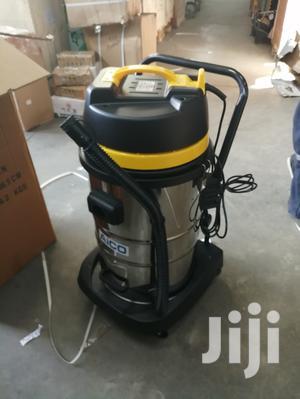 50l Wet Dry Vacuum Cleaner | Home Appliances for sale in Mombasa, Tononoka