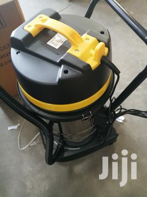Avc-50l Wet Dry Vacuum Cleaner | Home Appliances for sale in Nairobi, Karen