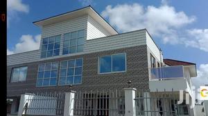 Modern Windowsjl   Windows for sale in Mombasa, Tononoka
