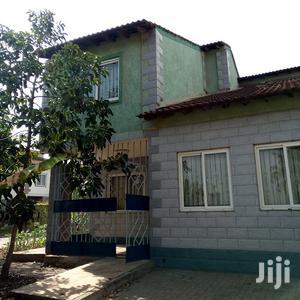 4 Bedroom Maisonette In Baraka Estate   Houses & Apartments For Sale for sale in Nairobi, Embakasi