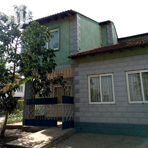 4 Bedroom Maisonette In Baraka Estate