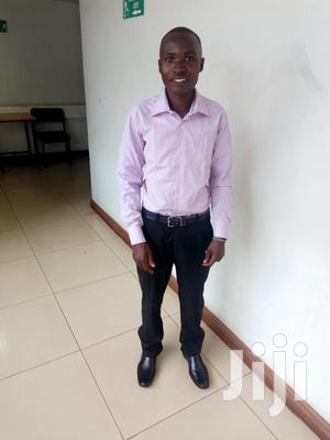 Internship CV | Internship CVs for sale in Nairobi, Industrial Area Nairobi