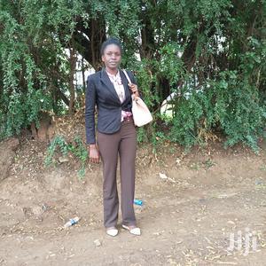 Waitresses   Hotel CVs for sale in Nairobi, Embakasi
