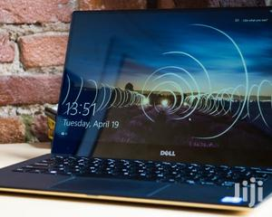 Laptop Dell XPS 13 8GB Intel Core i7 SSD 256GB | Laptops & Computers for sale in Nairobi, Nairobi Central