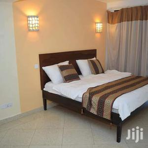2 Bedroom Fully Furnished Apartment With Swimming Pool | Houses & Apartments For Rent for sale in Mombasa, Nyali