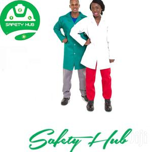We Supply High Quality Branded Dust Coats | Medical Supplies & Equipment for sale in Nairobi, Nairobi Central