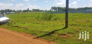 Prime Residential Plot in Chepkanga Eldoret | Land & Plots For Sale for sale in Uasin Gishu, Eldoret CBD