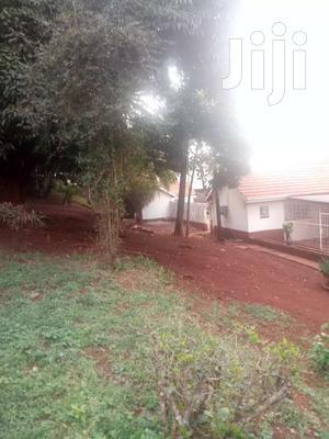 Parklands On 3rd Parklands Avenue  Ready Title   Land & Plots For Sale for sale in Nairobi, Parklands/Highridge