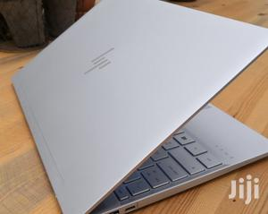 Laptop HP Pavilion 15 8GB AMD Ryzen SSD 256GB | Laptops & Computers for sale in Nairobi, Nairobi Central