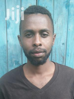 Driver CV | Driver CVs for sale in Nyandarua, Nyakio