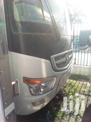 Kinglong Bus | Buses & Microbuses for sale in Mombasa, Mvita