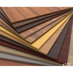 Mdf Boards | Building Materials for sale in Nairobi, Industrial Area Nairobi