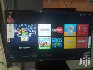 Tcl Smart Uhd 4k Tv 55 Inch   TV & DVD Equipment for sale in Nairobi, Nairobi Central