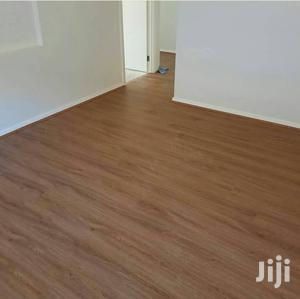 Quality Wooden Floors   Building Materials for sale in Nairobi, Nairobi Central