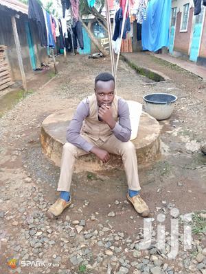 Eldoret!! Eldoret!! Eldoret | Management CVs for sale in Kapseret, Langas