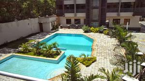 3 Bedroom Executive Fully Furnished Apartment In Nyali   Houses & Apartments For Rent for sale in Mombasa, Nyali