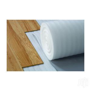 Underlays for Flooring | Building Materials for sale in Nairobi, Industrial Area Nairobi
