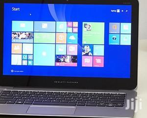 New Laptop HP EliteBook Folio 9480M 4GB Intel Core i7 HDD 500GB   Laptops & Computers for sale in Nairobi, Nairobi Central