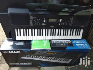 Yamaha Keyboard Psr363 Model | Musical Instruments & Gear for sale in Nairobi, Nairobi Central