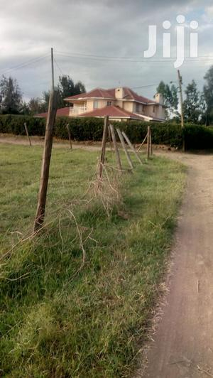 A Very Prime Residential Plot in Ongata Rongai Masai Lodge Road.   Land & Plots For Sale for sale in Kajiado, Ongata Rongai