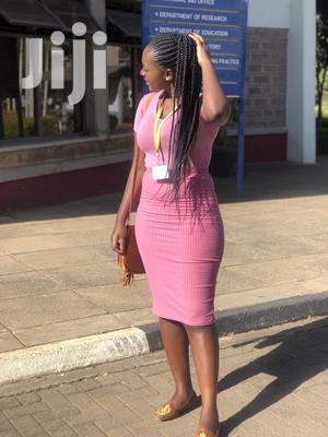 Latest NGO Opportunities   Childcare & Babysitting CVs for sale in Nairobi, Kilimani