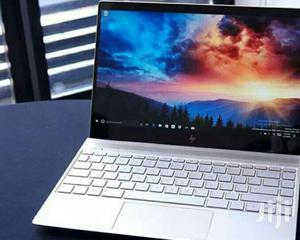 "Laptop HP EliteBook 840 G1 14"" 500GB HDD 4GB RAM   Laptops & Computers for sale in Nairobi, Nairobi Central"