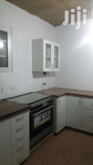 Modern Kitchen Fitting.   Other Services for sale in Nyali, Ziwa la Ngombe