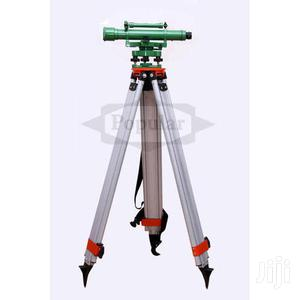 Dumpy Level | Measuring & Layout Tools for sale in Nairobi, Industrial Area Nairobi