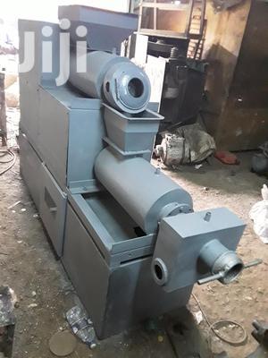 Automatic Soap Making Machine | Manufacturing Equipment for sale in Nairobi, Utalii