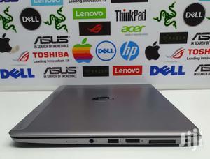 Laptop HP EliteBook 1040 G3 8GB Intel Core i5 SSD 256GB | Laptops & Computers for sale in Nairobi, Nairobi Central