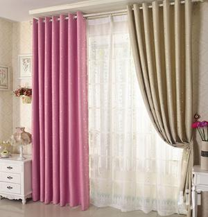 Affordable Quality Curtains And Curtain Rods | Home Accessories for sale in Nairobi, Nairobi Central