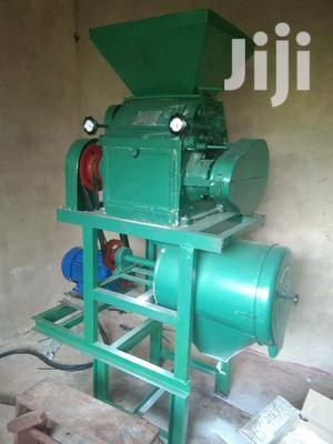 Roller Mill | Manufacturing Equipment for sale in Kajiado, Kitengela