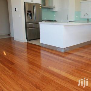 Bamboo Flooring | Building & Trades Services for sale in Nairobi, Industrial Area Nairobi